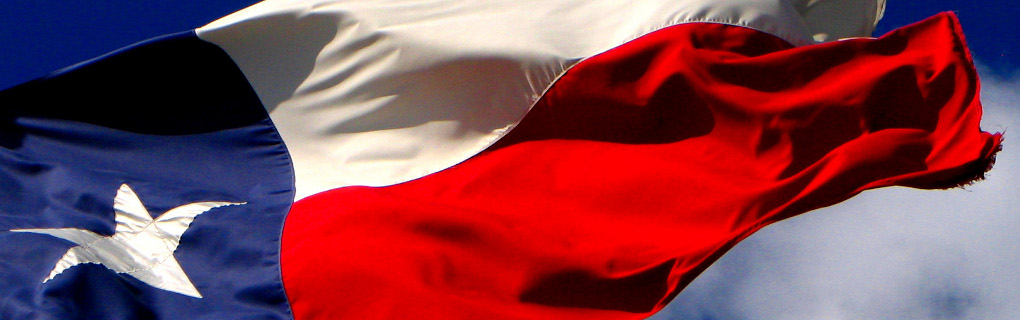 Business Brokers in Austin and Central Texas